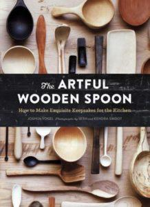 The-Artful-Wooden-Spoon